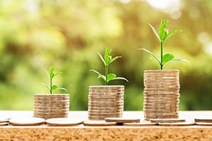Dnes byla vyhlášena nová dotační výzva MŽP č. 1/2021: pilíře EVVO