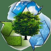 Soutěž: Přeměna odpadů na zdroje