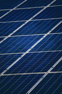 Pardubický kraj ušetří za energie dalších 36 milionů korun; metoda EPC pomůže i životnímu prostředí