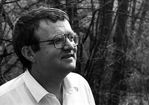 Nominujte osobnost Environmentální scény na Cenu Josefa Vavrouška