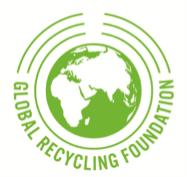 Všichni se můžeme stát hrdiny recyklace