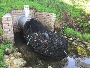 Australské město přichází s geniálním způsobem zastavení znečištění vody