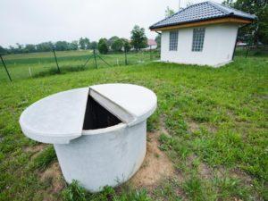 Pitná voda a šetrné pouliční lampy – do obecních rozpočtů míří 300 milionů