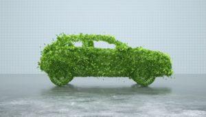 Obliba hybridních vozů v ČR stále roste. Elektrické vozy nezůstávají vzadu