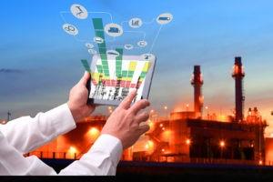 První světový plán s nulovými emisemi do roku 2050 vypracuje mezinárodní energetická agentura (IEA)