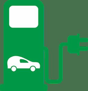 Elektrické koridory aneb jak cestovat s elektromobilem přes celý kontinent