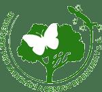 Nové vzdělávací programy zaměřené na zachování a obnovu biodiverzity