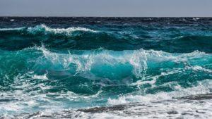 Proč jsou záznamy o oteplování oceánu tak důležité?