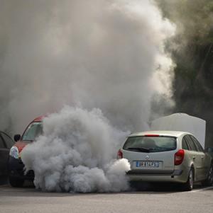 Snižovat emise chtějí i největší světoví znečišťovatelé