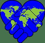 KERRY: EU a USA musí posílit společný boj proti změnám klimatu