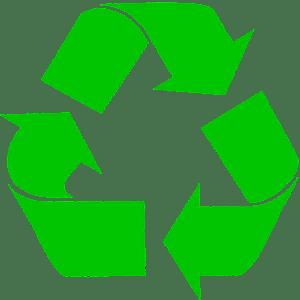 Třídění plastů v ČR není třeba omezovat, tvrdí společnost EKO-KOM