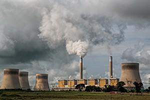 Vědecká komise žádá konec uhlí do roku 2033, uvedla doporučení