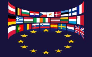 Hrozbě sucha a nedostatku vody se věnovali evropští ministři životního prostředí