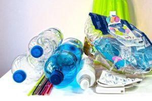 Obec Dobšice na Znojemsku zavádí do odpadového hospodařeni chytré technologie