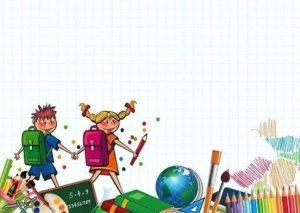 Pardubice mají novou školskou strategii i nový web o školách