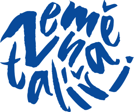 V Olomouci se chystá festival Země na talíři, nabídne film i workshop
