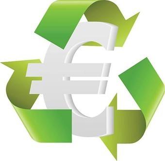 Do recyklace půjdou z Národního plánu obnovy 3,5 miliardy Kč