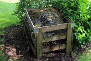 Budoucí kompostárnu v Chrudimi by mohla provozovat i soukromá společnost