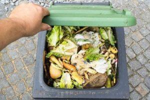 Heřmanův Městec chce slevami motivovat obyvatel k vyššímu třídění odpadů
