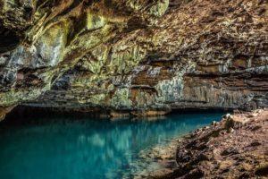 V červnu opět začnou prohlídky v českých jeskyních, přerušené kvůli covidu