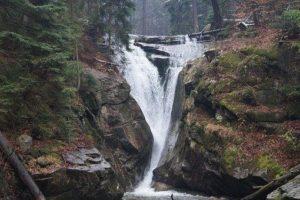 Český a polský krkonošský národní park mají společnou strategii péče