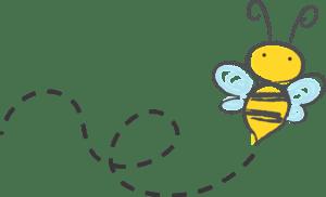 Přibývá včel vyrábějících designová světla pro studenta Liberecké univerzity