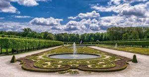 """V Pardubickém kraji bude o """"Víkendu otevřených zahrad"""" co vidět!"""