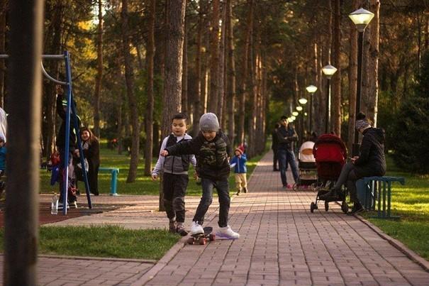 Hola, hola, příroda volá aneb další tipy, kam vyrazit s dětmi o prázdninách v pardubickém kraji