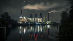 IEA: Růst kapacity vodních elektráren do roku 2030 zpomalí na 17 procent