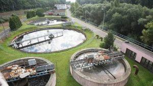 MŽP poskytne 450 milionů na zdroje pitné vody, příjem žádostí začne v září