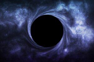 Opavští vědci odhalili černou díru s unikátní hmotností