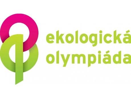 Krajské kolo Ekologické olympiády ročníku 2021/2022