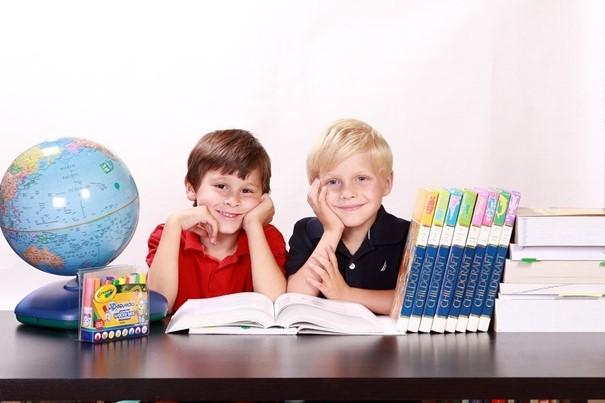 Změnu způsobu vzdělávání a jeho modernizaci má podpořit nová kampaň