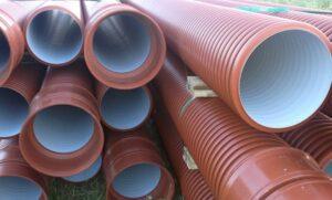 Chrudim zahájila soutěž na výstavbu kanalizace v místní části Medlešice