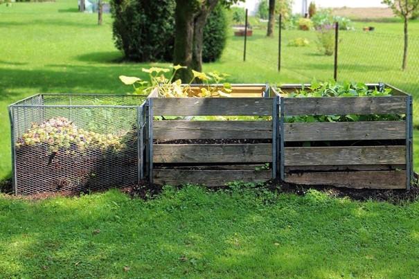 Chrudim rozšíří svoz bioodpadu na všechny rodinné domy ve městě