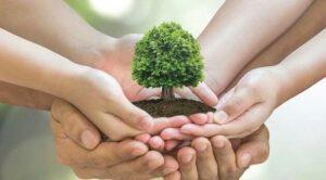Krajské kolo ekologické olympiády středoškoláků v roce 2021-22 pro Pardubický kraj