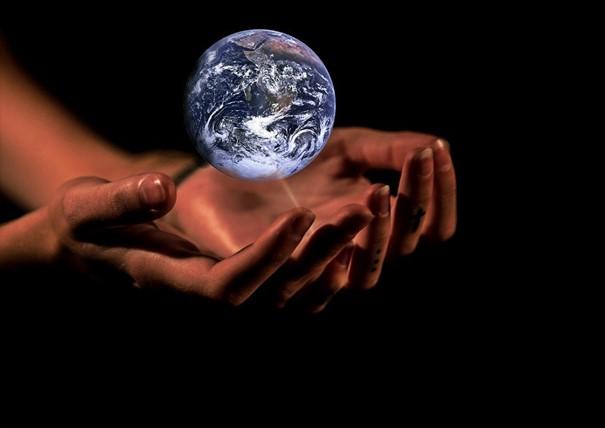 Opatření ohledně změny klimatu budou stát 139 mld. Kč, vláda schválila plán