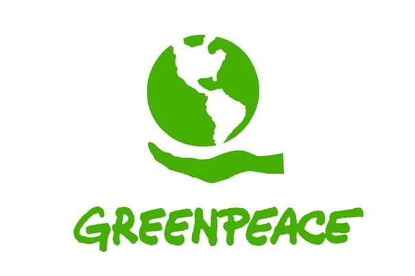 Prioritou Greenpeace je klimatická kampaň a téma transformace energetiky